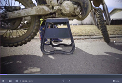 Stormwater education video accordion - washing and driving dirt bikes and quads.jpg