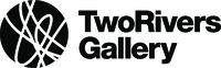 Two Rivers Gallery Logo