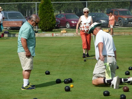 lawnbowling 2 - small size (3).jpg